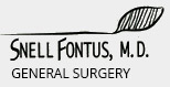 Snell Fontus, MD, LLC