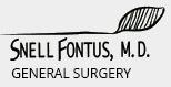 Snell Fontus, MD, LLC